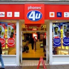 image for Did UK telcos collude to sink Phones 4u?