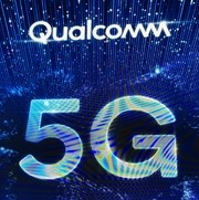 image for Qualcomm launches the Snapdragon 780G 5G mobile platform