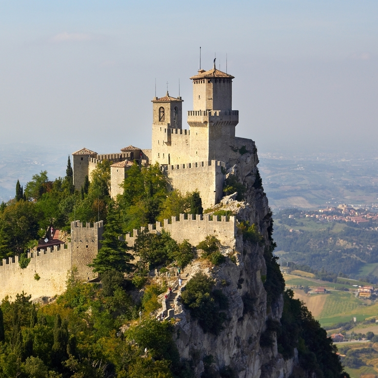 image for TIM fast-tracks 5G plans in San Marino