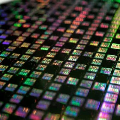 image for Intel plans $20bn 'ecosystem-wide' chip project in Europe