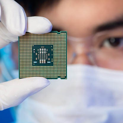 image for GlobalFoundries pledges $1bn expansion to ease chip supply c…