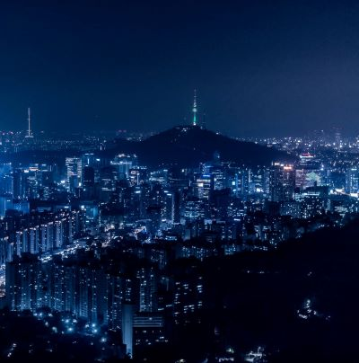 image for South Korean 5G continues to bloom with ~13 million subs