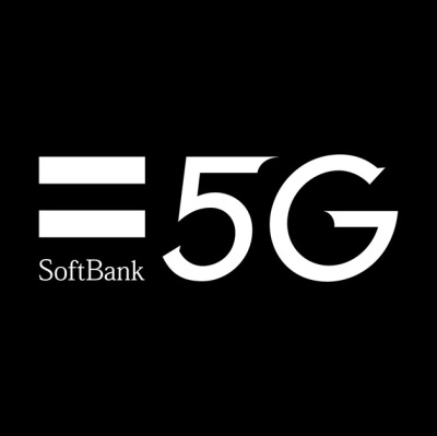image for SoftBank gets US 'Clean Network' seal of approval