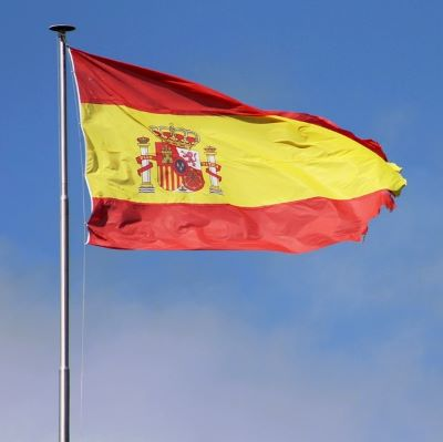image for Spanish consolidation begins with Masmovil and Euskaltel