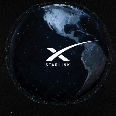 image for SpaceX one step closer to Canadian telecoms operations