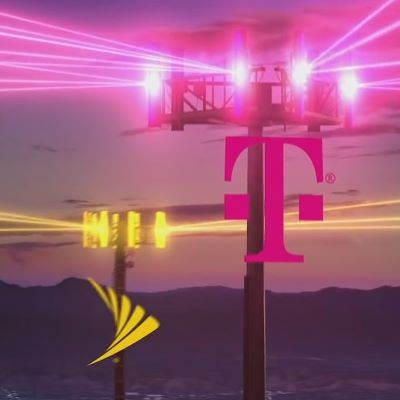 image for T-Mobile warned against overselling its 5G network in latest…