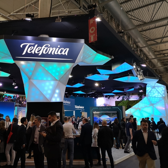 image for Telefonica swaps data centres for stake in Asterion's hostin…