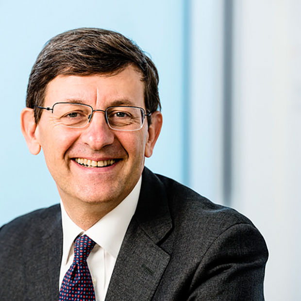 image for Vittorio Colao to leave Vodafone after a decade at the helm