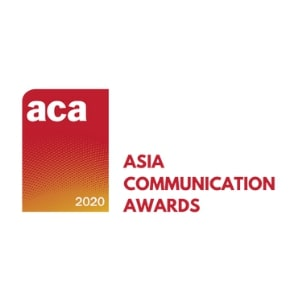 image for Asia Communication Awards Shortlist Announced!