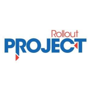 image for Project Rollout: Mapping the road to gigabit Britain